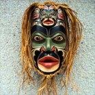 f-transforming-shaman-mask