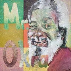 mr-okra-portrait-by-jeff-morgan-c86fd494a2dcf94c.jpg