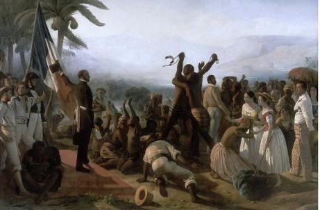 proclamation-of-the-abolition-of-slavery-in-the-french-colonies-27-april-1848_u-l-ptrrpl0.jpg