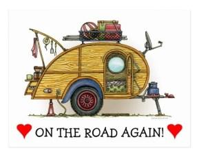 cute_rv_vintage_teardrop_camper_travel_trailer_postcard-ra4f2474b8b484c698e79d332c217a3f6_vgbaq_8byvr_540.jpg