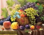 fruit-3162068_1280.jpg