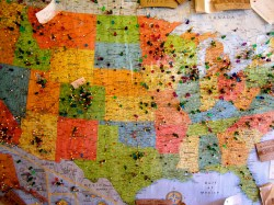usa_map_pins