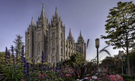 SL-Temple2-620x370