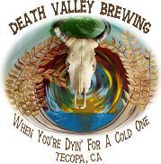 Beer Tecopa