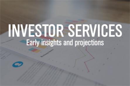 InvestorRelations_tiny