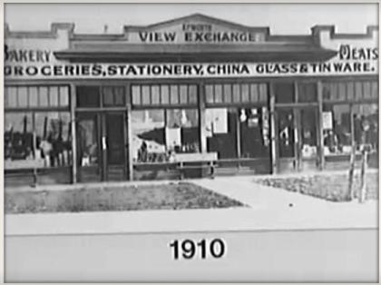 Kamp's over 100 years ago