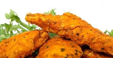 pf changs orange chicken