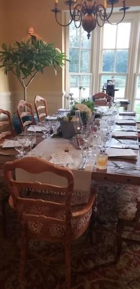 barnsley-gardens-resort-dining-roamilicious