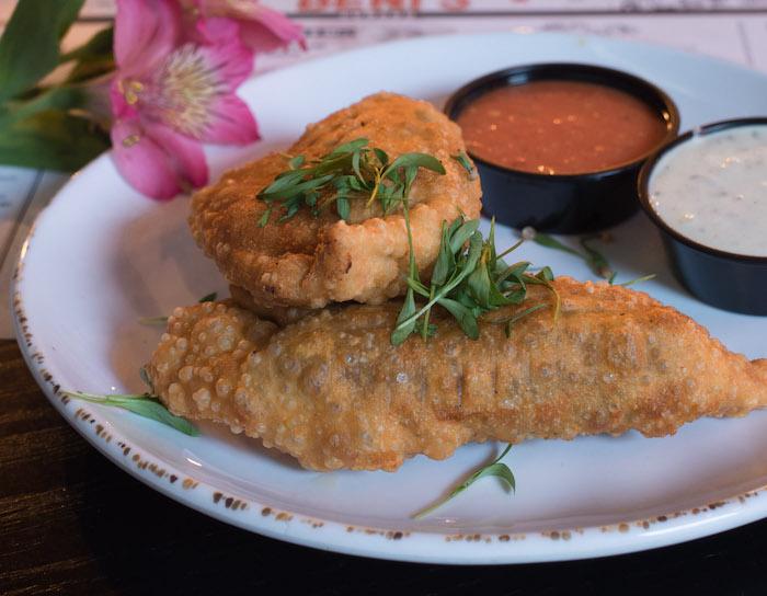 Benis cubano marietta east cobb restaurant