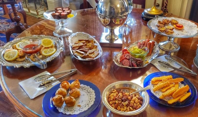 macon-bed-breakfast-where-stay-roamilicious