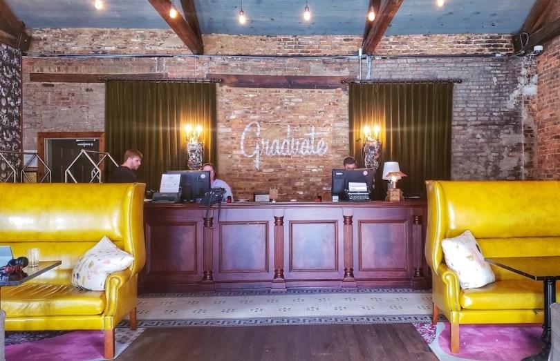graduate-hotels-boutique-review