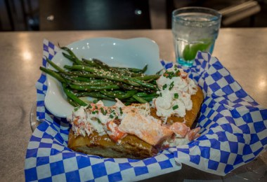 best-lobster-roll-atlanta-roamilicious