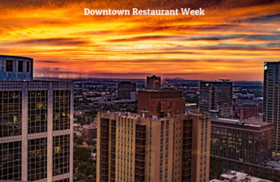 atlanta-restaurant-week