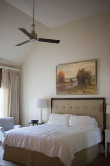 Inn at Serenbe room Roamilicious