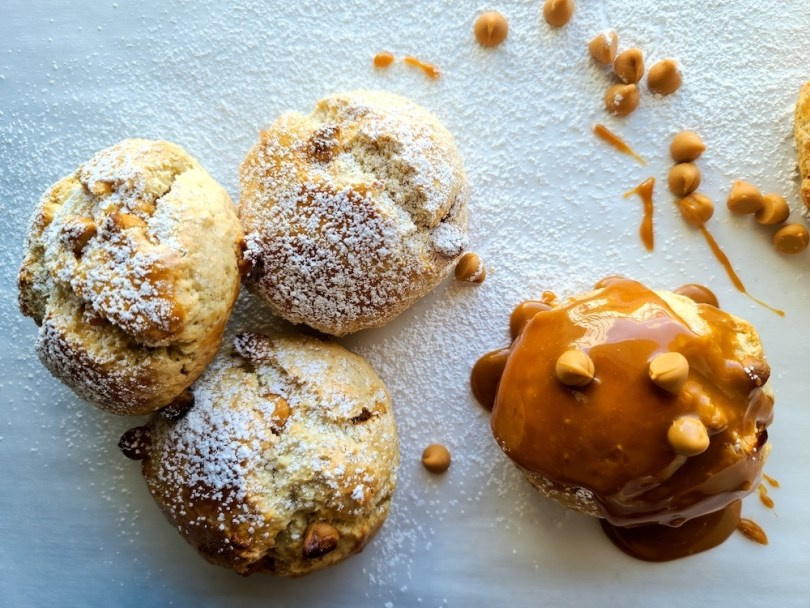 copycat-starbucks-caramel-scone-recipe