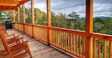 skylane cabins blue ridge best roamilicious