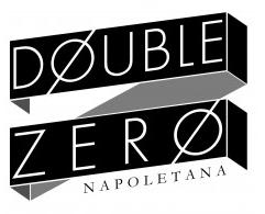 Double Zero Emory