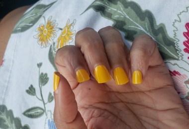 nail-wraps-nail-strips-guide-best