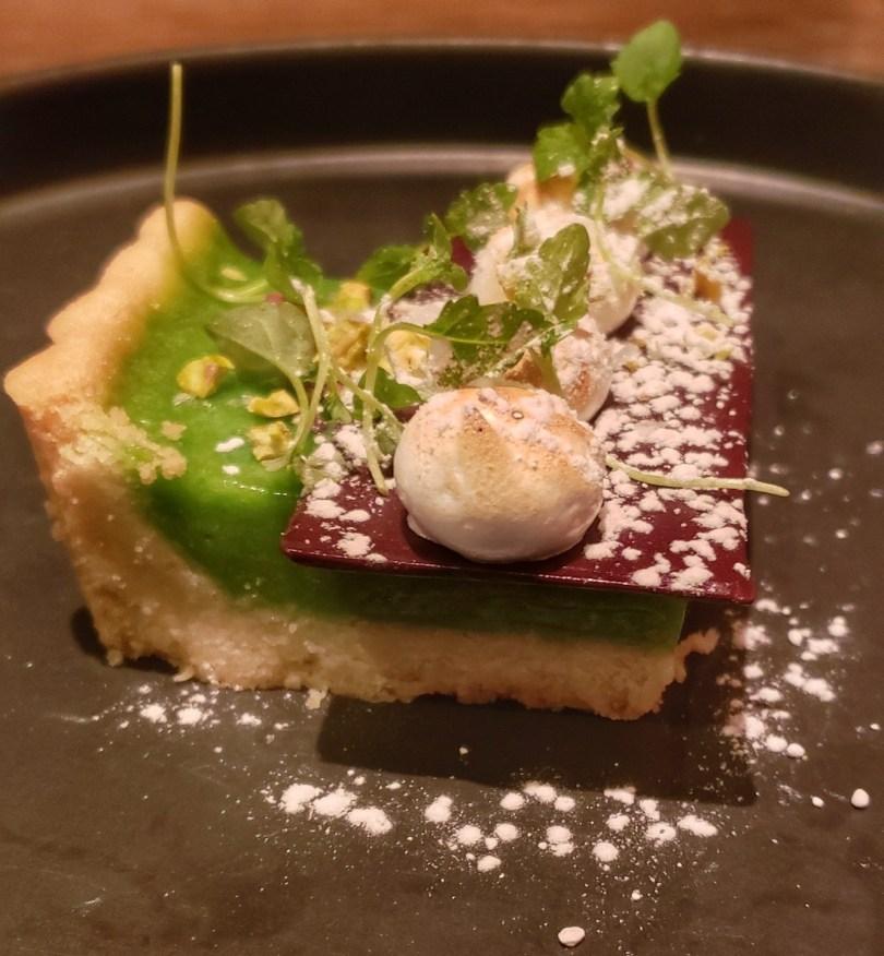 best-southern-dessert-restaurant-roamilicious