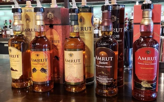 amrut-peated indian single malt-roamilicious