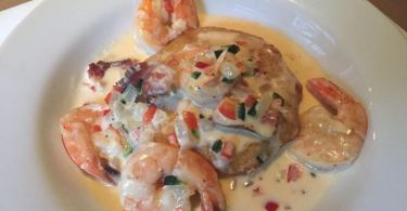 ultimate shrimp and grits recipe
