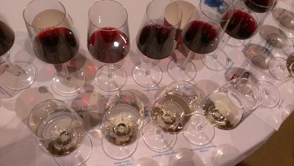 best-wine-buying-tips