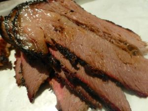 smoke ring barbecue atlanta