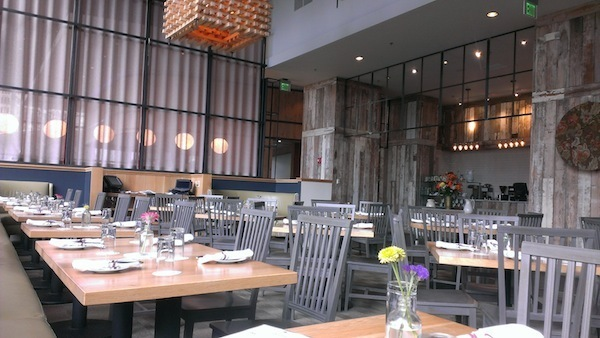 white oak kitchen downtown atlanta