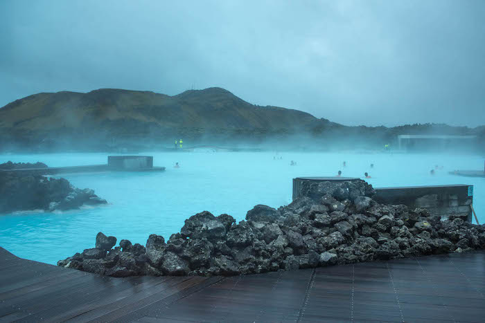 blue lagon iceland best tour