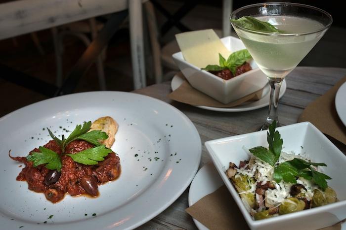ribalta-atlanta-restaurant-review