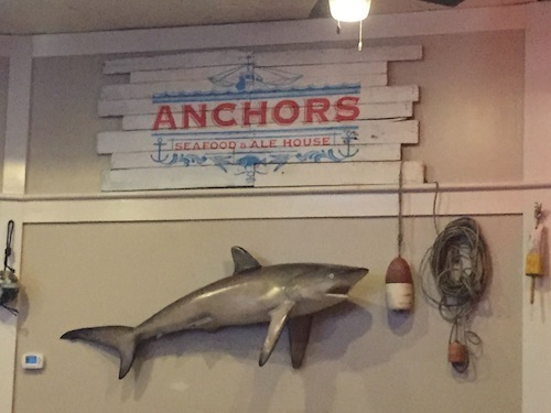 Anchors-Seafood-Restaurant-Roswell