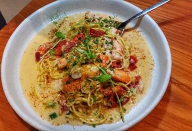 lapeer-best-seafood-alpharetta-roamilicious