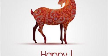 celebrate chinese new year atlanta
