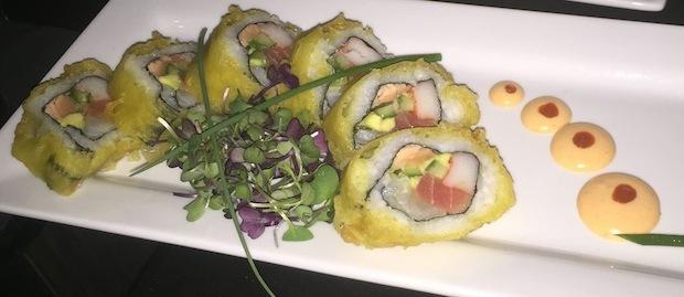 Red-Martini-Atlanta-sushi