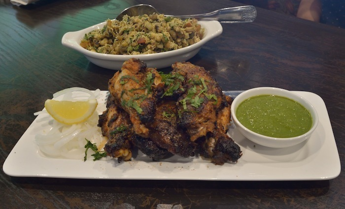 Tava-Indian-Modern-food-Decatur
