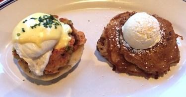 Diner-Atlantic-station-crab-benedict-pancakes