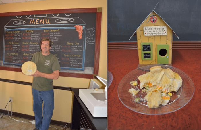 Marietta-food-tours-tourist-fun