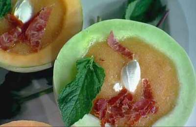 melon-soup-recipe