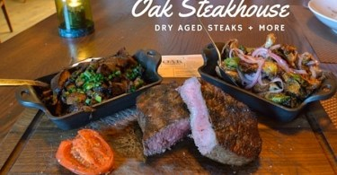 oak-steakhouse-atlanta-avalon
