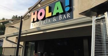 HOLA-taqueria-roswell