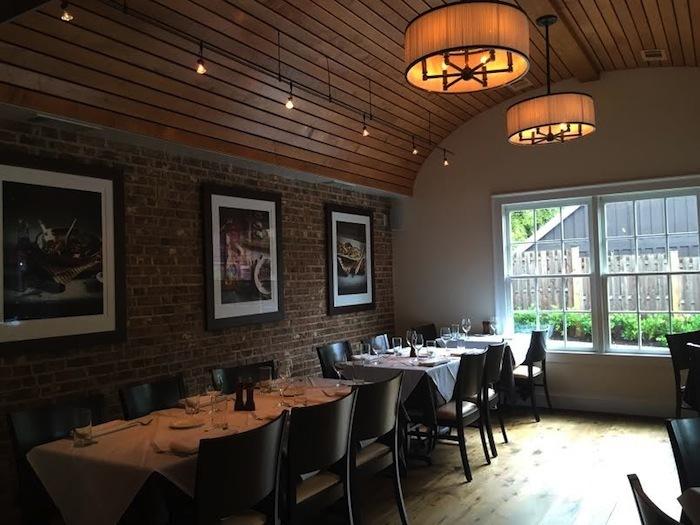 Italian-restaurant-roswell-ga