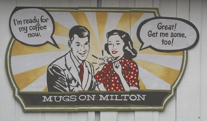 Mugs-on-Milton-alpharetta