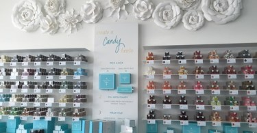 Sugarfina-open-atlanta