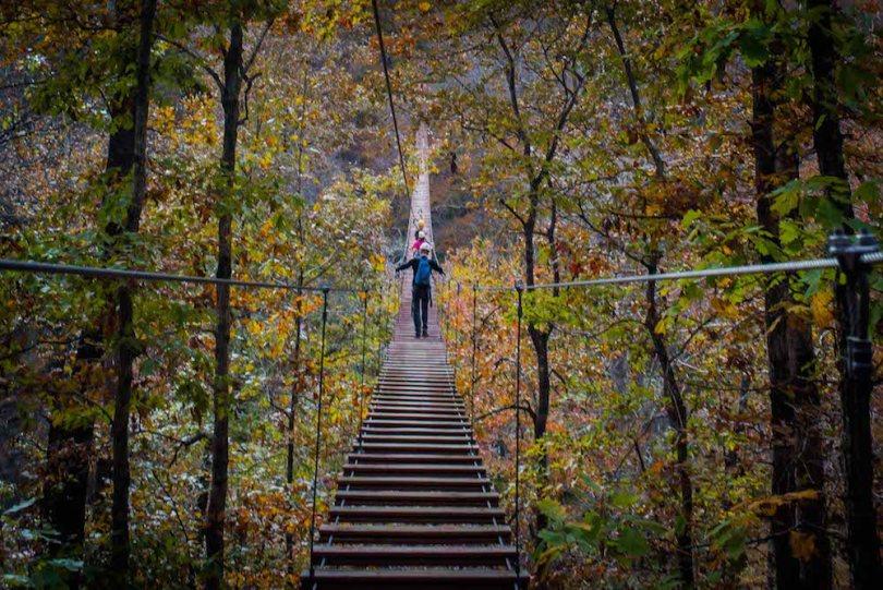 best-adventure-park-southeast-roamilicious