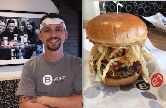 burger-21-atlanta-chef-favorite
