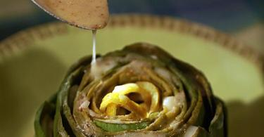 stuffed-artichoke-recipe