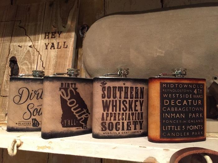 vintage-goods-shopping-alpharetta