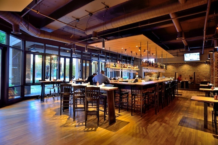 midtown-tavernpointe-restaurant-review