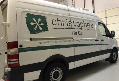 Christophe's-to-go-catering