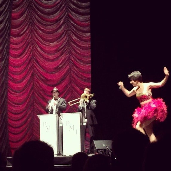 post modern jukebox atlanta